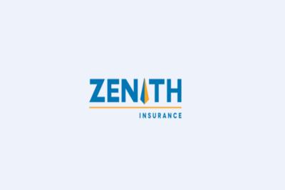Zenith Insurance pulls back on exposure to Irish market