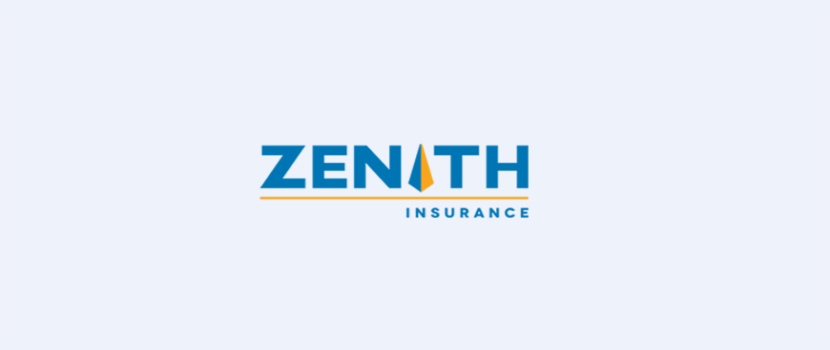 Zenith Insurance pulls back on exposure to Irish market