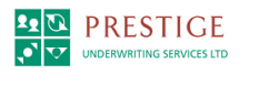 Prestige Underwriting
