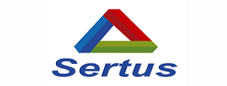 Sertus Underwriting